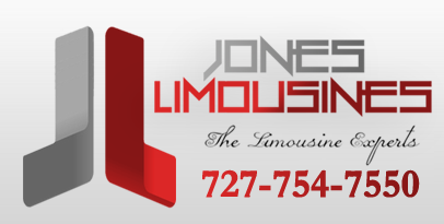 JL Jones Limousines
